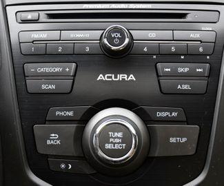 2018 Acura RDX w/AcuraWatch Plus Waterbury, Connecticut 37