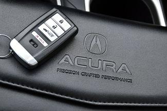 2018 Acura RDX w/AcuraWatch Plus Waterbury, Connecticut 41