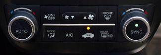 2018 Acura RDX AWD Waterbury, Connecticut 36
