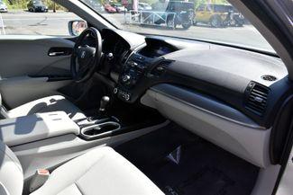 2018 Acura RDX AWD Waterbury, Connecticut 19
