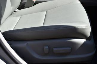 2018 Acura RDX AWD Waterbury, Connecticut 20