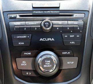 2018 Acura RDX AWD Waterbury, Connecticut 37