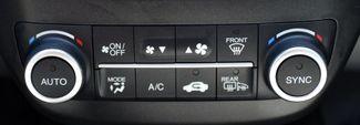 2018 Acura RDX AWD Waterbury, Connecticut 38