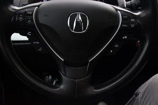 2018 Acura RDX w/Technology Pkg Waterbury, Connecticut 29