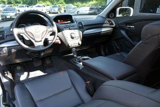 2018 Acura RDX AWD Waterbury, Connecticut 14