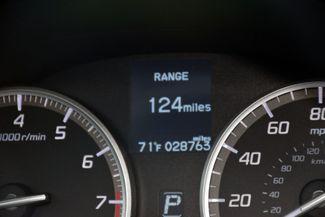 2018 Acura RDX AWD Waterbury, Connecticut 29