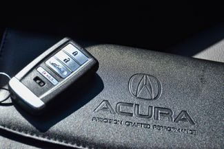 2018 Acura RDX AWD Waterbury, Connecticut 40