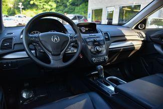 2018 Acura RDX AWD Waterbury, Connecticut 13