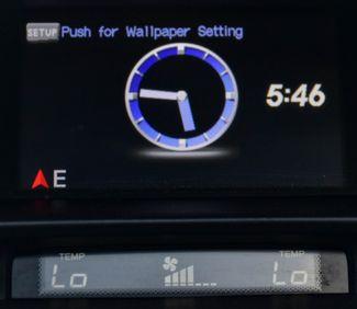 2018 Acura RDX AWD Waterbury, Connecticut 33