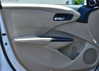 2018 Acura RDX w/Technology Pkg Waterbury, Connecticut 24