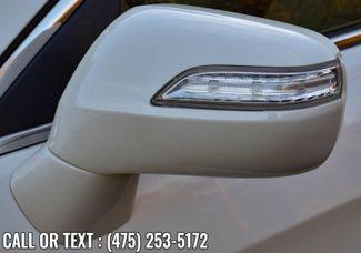 2018 Acura RDX w/Technology Pkg Waterbury, Connecticut 11