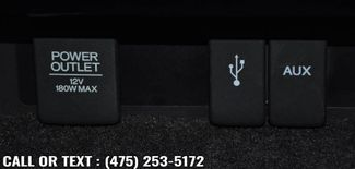 2018 Acura RDX w/Technology Pkg Waterbury, Connecticut 38