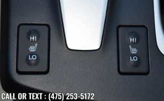 2018 Acura RDX w/Technology Pkg Waterbury, Connecticut 39