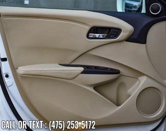 2018 Acura RDX w/Technology Pkg Waterbury, Connecticut 25