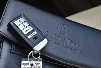 2018 Acura RDX w/Technology Pkg Waterbury, Connecticut 43