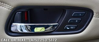 2018 Acura RDX w/Technology Pkg Waterbury, Connecticut 30