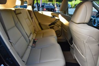 2018 Acura RDX AWD Waterbury, Connecticut 17