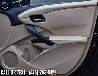 2018 Acura RDX AWD Waterbury, Connecticut 21