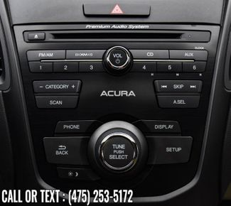 2018 Acura RDX AWD Waterbury, Connecticut 32