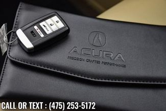 2018 Acura RDX AWD Waterbury, Connecticut 37