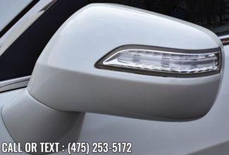 2018 Acura RDX AWD Waterbury, Connecticut 10
