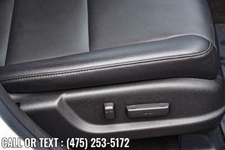 2018 Acura RDX AWD Waterbury, Connecticut 21