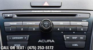 2018 Acura RDX AWD Waterbury, Connecticut 35