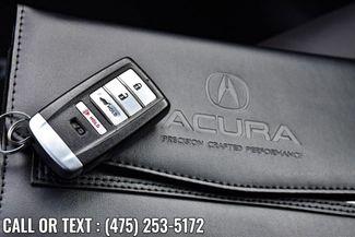 2018 Acura RDX AWD Waterbury, Connecticut 39