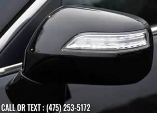 2018 Acura RDX w/Technology Pkg Waterbury, Connecticut 12