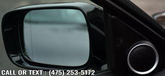 2018 Acura RDX w/Technology Pkg Waterbury, Connecticut 13