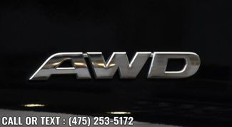 2018 Acura RDX w/Technology Pkg Waterbury, Connecticut 16