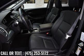 2018 Acura RDX w/Technology Pkg Waterbury, Connecticut 18