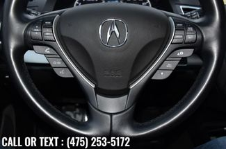 2018 Acura RDX w/Technology Pkg Waterbury, Connecticut 33