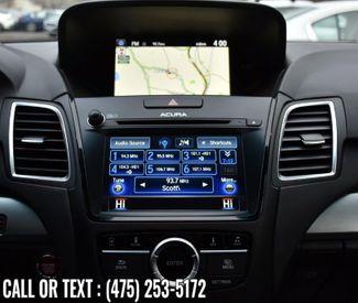 2018 Acura RDX w/Technology Pkg Waterbury, Connecticut 36
