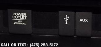 2018 Acura RDX w/Technology Pkg Waterbury, Connecticut 40