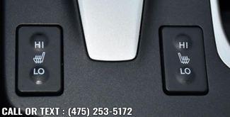 2018 Acura RDX w/Technology Pkg Waterbury, Connecticut 41