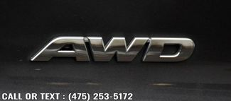 2018 Acura RDX AWD Waterbury, Connecticut 11