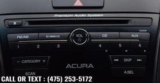 2018 Acura RDX AWD Waterbury, Connecticut 32