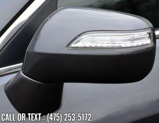 2018 Acura RDX AWD Waterbury, Connecticut 8