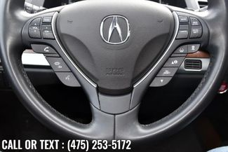 2018 Acura RDX w/Advance Pkg Waterbury, Connecticut 31