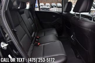 2018 Acura RDX w/Technology Pkg Waterbury, Connecticut 17