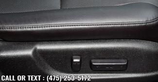 2018 Acura RDX w/Technology Pkg Waterbury, Connecticut 20