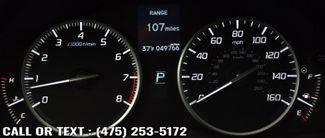 2018 Acura RDX w/Technology Pkg Waterbury, Connecticut 31
