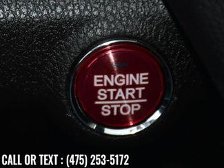 2018 Acura RDX w/Technology Pkg Waterbury, Connecticut 32