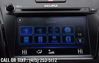 2018 Acura RDX w/Technology Pkg Waterbury, Connecticut 34
