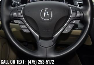 2018 Acura RDX w/Technology Pkg Waterbury, Connecticut 32