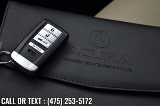 2018 Acura RDX w/Technology Pkg Waterbury, Connecticut 43