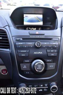 2018 Acura RDX AWD Waterbury, Connecticut 28