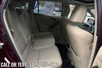 2018 Acura RDX w/Advance Pkg Waterbury, Connecticut 20