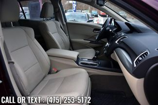 2018 Acura RDX w/Advance Pkg Waterbury, Connecticut 21